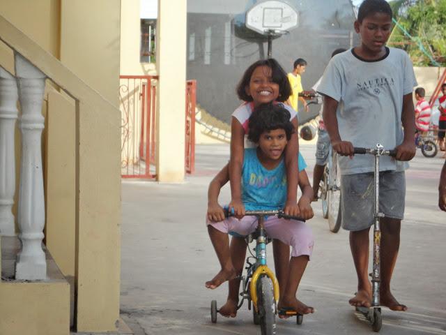 bikessharing